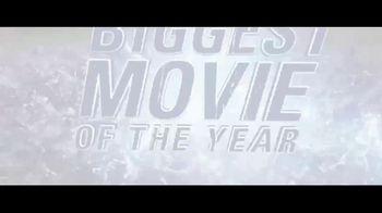 Avengers: Infinity War - Alternate Trailer 88