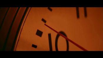 2018 Audi A4 TV Spot, 'Blinker'