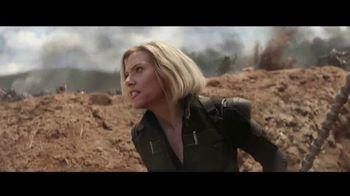 Avengers: Infinity War - Alternate Trailer 87
