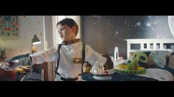 Carrier Ductless Systems TV Spot, 'Space' - Thumbnail 1