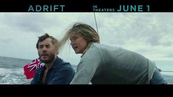 Adrift - Alternate Trailer 5