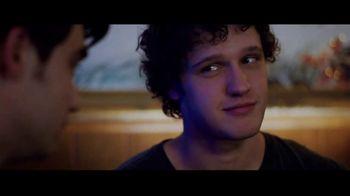 Netflix TV Spot, 'Alex Strangelove' - Thumbnail 10