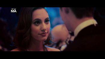 Netflix TV Spot, 'Alex Strangelove' - Thumbnail 2