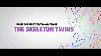 Netflix TV Spot, 'Alex Strangelove' - Thumbnail 4