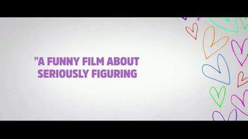 Netflix TV Spot, 'Alex Strangelove' - Thumbnail 7