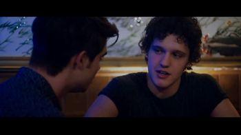 Netflix TV Spot, 'Alex Strangelove' - Thumbnail 8