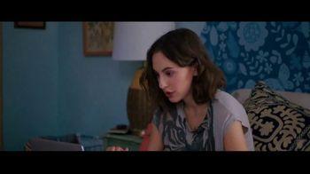 Netflix TV Spot, 'Alex Strangelove' - Thumbnail 9