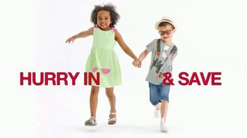 Macy's One Day Sale TV Spot, 'Great Styles for Everyone' - Thumbnail 4