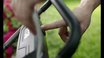 Ryobi 40V Mower TV Spot, 'The Cordless Revolution Has Arrived' - Thumbnail 2