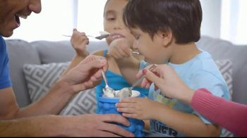 Ice Genie TV Spot, 'Replaces 10 Ice Trays' - Thumbnail 8