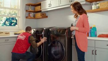 Lowe's Memorial Day Savings TV Spot, 'The Moment: New Tricks' - Thumbnail 7
