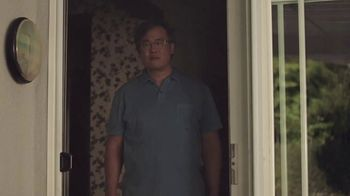 J-B Weld TV Spot, 'Patio' Featuring Nick Offerman - Thumbnail 8