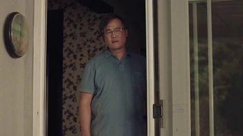 J-B Weld TV Spot, 'Patio' Featuring Nick Offerman - Thumbnail 7
