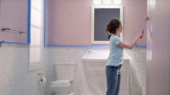 The Home Depot Memorial Day Savings TV Spot, 'Save on Both' - Thumbnail 2
