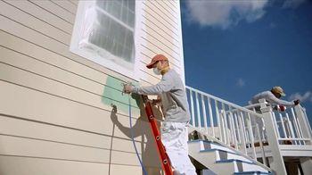 The Home Depot Memorial Day Savings TV Spot, 'Save on Both' - Thumbnail 3