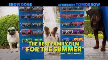 Show Dogs - Alternate Trailer 19