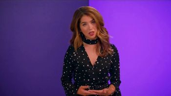 The More You Know TV Spot, 'Diversity' Featuring Nichole Bloom - Thumbnail 2
