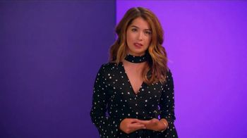 The More You Know TV Spot, 'Diversity' Featuring Nichole Bloom - Thumbnail 3