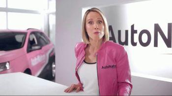 AutoNation Super Zero Event TV Spot, '2018 Honda Accord and CR-V' - Thumbnail 4
