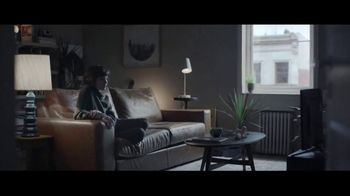 Macy's TV Spot, 'Find the Remarkable You' Song by Brenton Wood - Thumbnail 1