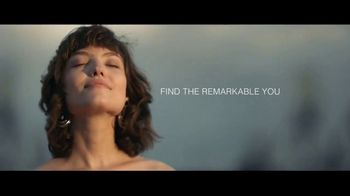 Macy's TV Spot, 'Find the Remarkable You' Song by Brenton Wood - Thumbnail 10