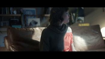 Macy's TV Spot, 'Find the Remarkable You' Song by Brenton Wood - Thumbnail 2