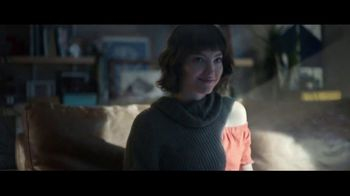 Macy's TV Spot, 'Find the Remarkable You' Song by Brenton Wood