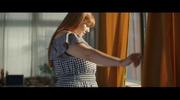Macy's TV Spot, 'Find the Remarkable You' Song by Brenton Wood - Thumbnail 5