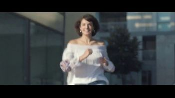 Macy's TV Spot, 'Find the Remarkable You' Song by Brenton Wood - Thumbnail 6