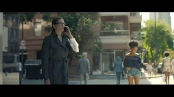 Macy's TV Spot, 'Find the Remarkable You' Song by Brenton Wood - Thumbnail 7