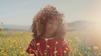 Spotify TV Spot, 'Match Instantly: Meadow' Song by SZA - Thumbnail 1