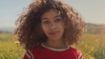 Spotify TV Spot, 'Match Instantly: Meadow' Song by SZA - Thumbnail 6