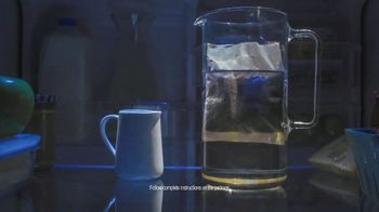 Dunkin' Donuts Cold Brew Coffee Packs TV Spot, 'Craft Coffee' - Thumbnail 5