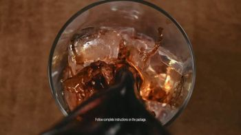 Dunkin' Donuts Cold Brew Coffee Packs TV Spot, 'Craft Coffee' - Thumbnail 7