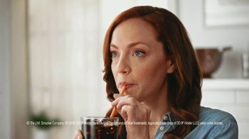 Dunkin' Donuts Cold Brew Coffee Packs TV Spot, 'Craft Coffee' - Thumbnail 8