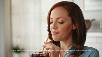Dunkin' Donuts Cold Brew Coffee Packs TV Spot, 'Craft Coffee' - Thumbnail 9