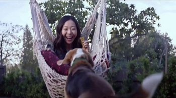 Milk-Bone TV Spot, 'Dogs See More' - Thumbnail 6
