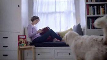 Milk-Bone TV Spot, 'Dogs See More' - Thumbnail 7