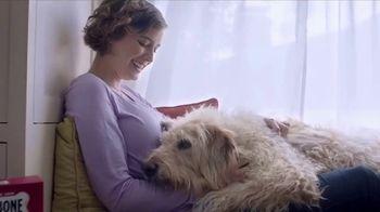 Milk-Bone TV Spot, 'Dogs See More' - Thumbnail 9