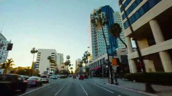 City of Long Beach TV Spot, 'Activities' - Thumbnail 4