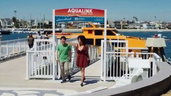 City of Long Beach TV Spot, 'Activities' - Thumbnail 5