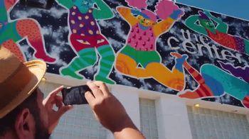 City of Long Beach TV Spot, 'Activities' - Thumbnail 6