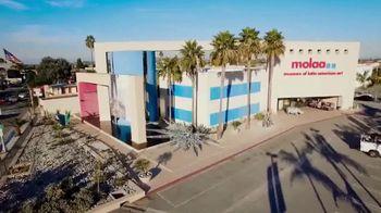 City of Long Beach TV Spot, 'Activities' - Thumbnail 7