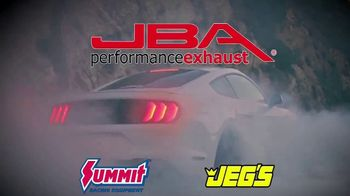 JBA Headers TV Spot, 'Industry Leader' - Thumbnail 10
