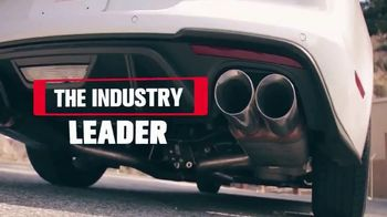JBA Headers TV Spot, 'Industry Leader' - Thumbnail 3