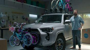 eBay Motors TV Spot, 'Camping Trip' - Thumbnail 10