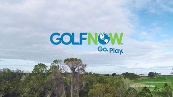 GolfNow.com VIP TV Spot, 'Credit Plus TaylorMade Balls' - Thumbnail 10