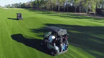 GolfNow.com VIP TV Spot, 'Credit Plus TaylorMade Balls' - Thumbnail 3