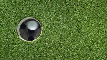 GolfNow.com VIP TV Spot, 'Credit Plus TaylorMade Balls' - Thumbnail 4