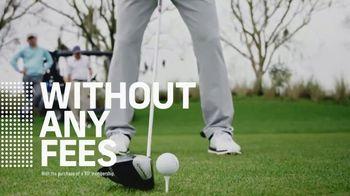 GolfNow.com VIP TV Spot, 'Credit Plus TaylorMade Balls' - Thumbnail 5
